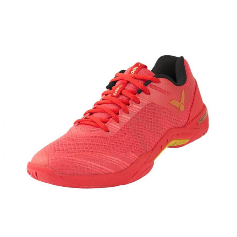 Victor SH-S82D Professional Badminton Shoes
