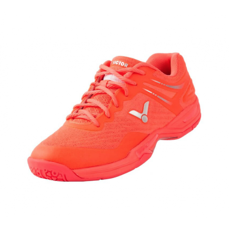 Victor SH-A922I Professional Badminton Shoes