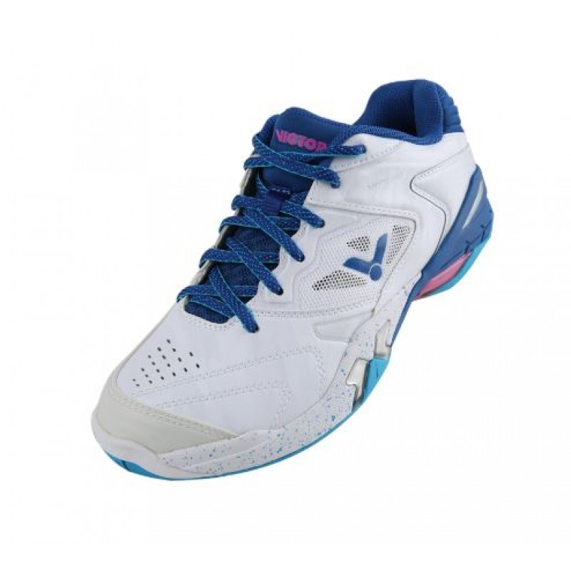 Victor SH-P9200-AB Professional Badminton Shoes