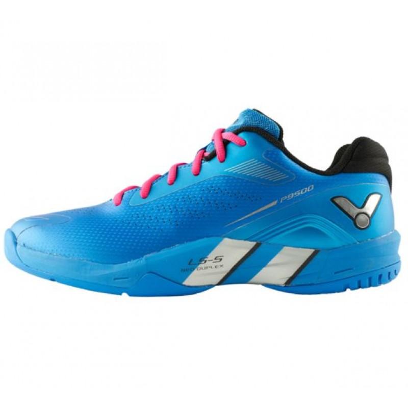 Victor SH-P9500F Professional Badminton Shoes