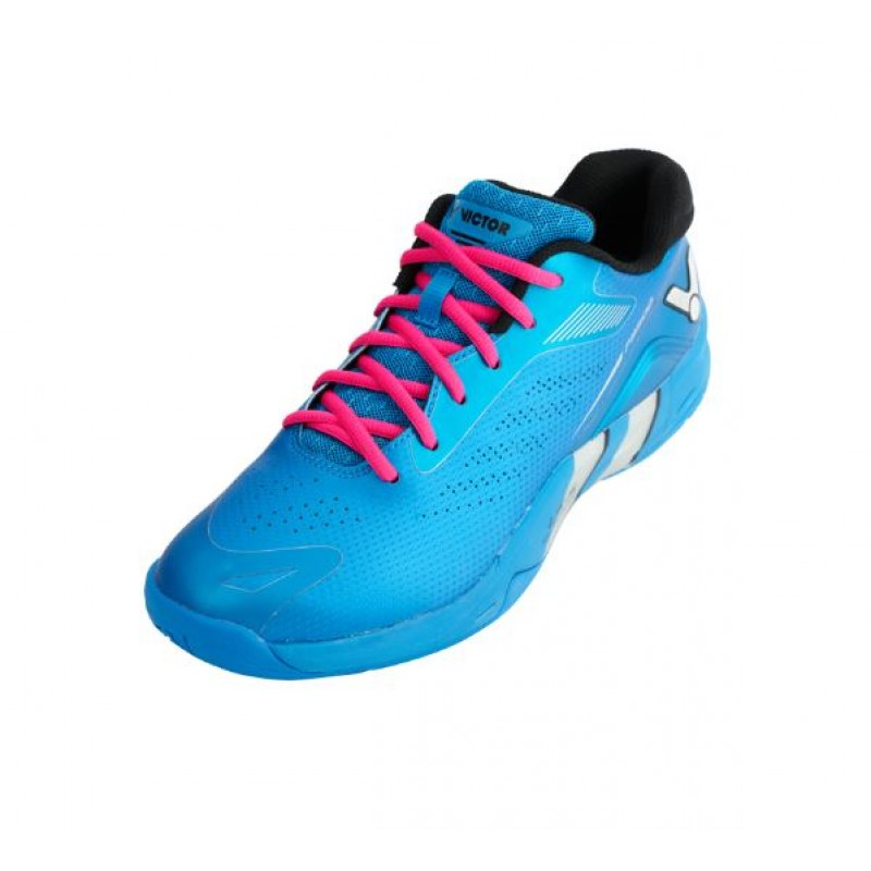 Victor SH-P9500F Professional Badminton Shoes
