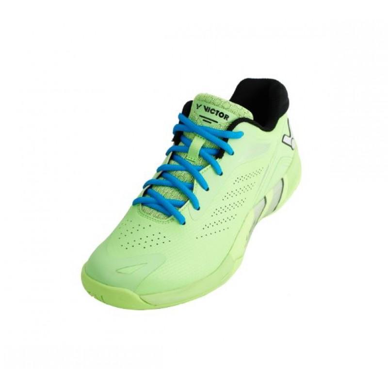 Victor SH-P9500G Professional Badminton Shoes