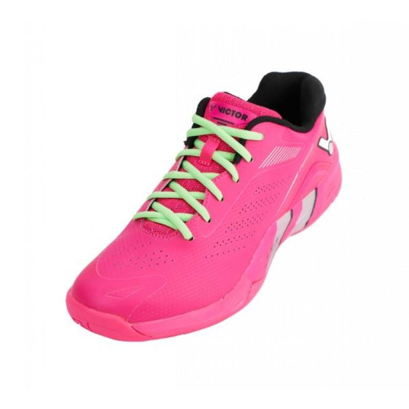 Victor SH-P9500Q Professional Badminton Shoes