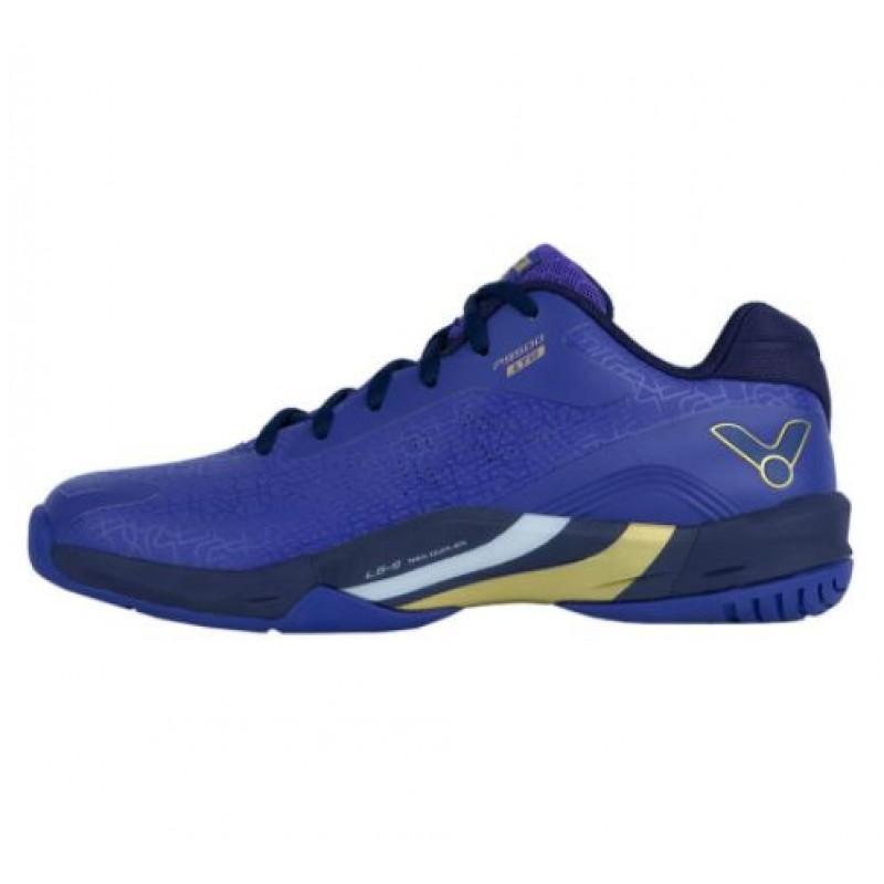 Victor P9500LTD J Badminton Shoes