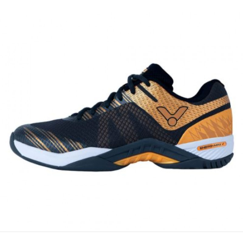 Victor SH-S82LTD CX Professional Badminton Shoes