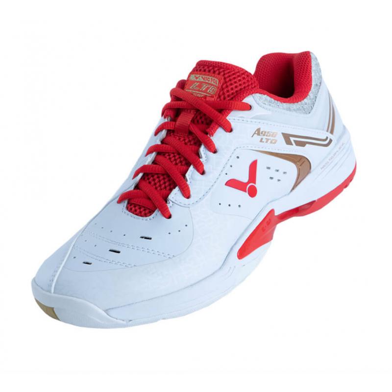 Victor SH-A950LTD AD Professional Badminton Shoes