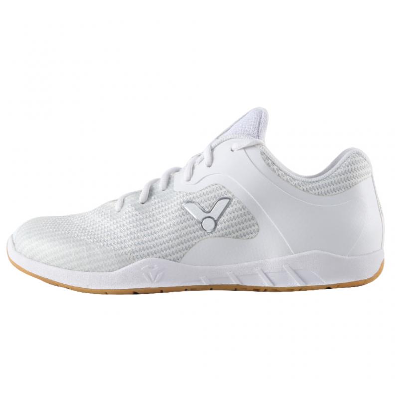 Victor VG1 A Badminton Shoes