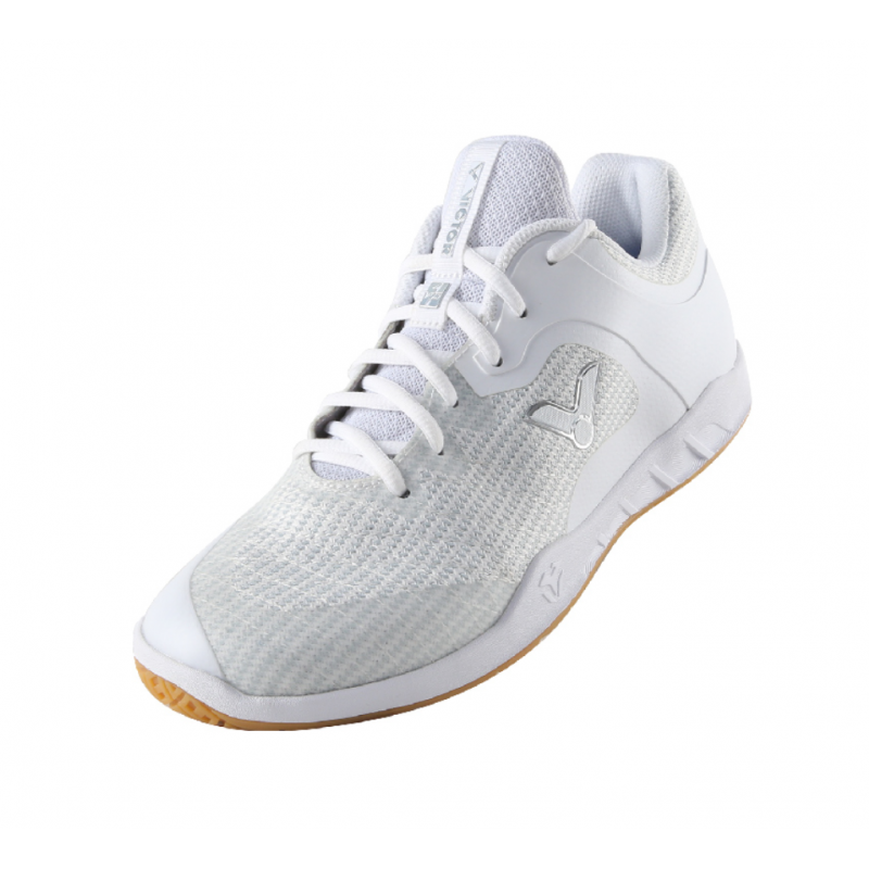 Victor VG1 A Badminton Shoes