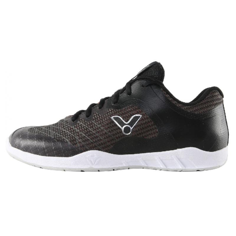 Victor VG1 C Badminton Shoes