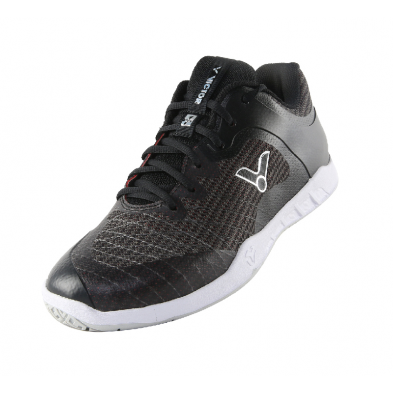 Victor VG1 C Badminton Shoes