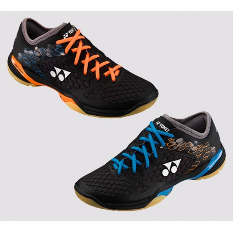 Yonex SHB-03ZLCW Power Cushion 03 Z LCW Badminton Shoes