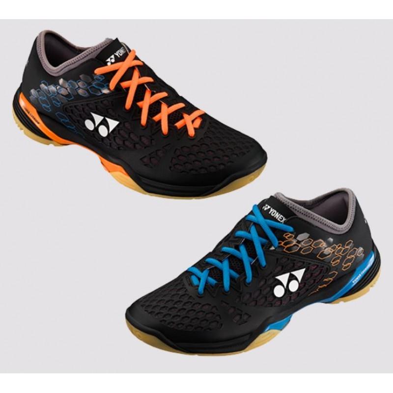 Yonex SHB-03ZLCW Power Cushion 03 Z LCW Badminton Shoes