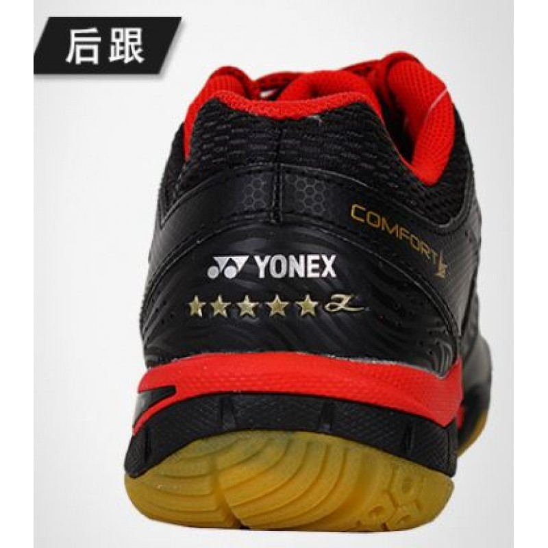Yonex SHB-CFLDEX Power Cushion Comfort Lin Dan Limited Badminton Shoes