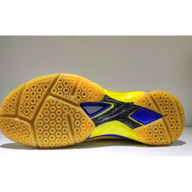 Yonex SHB-03ZMEX Power Cushion 03 Z  Men Badminton Shoes