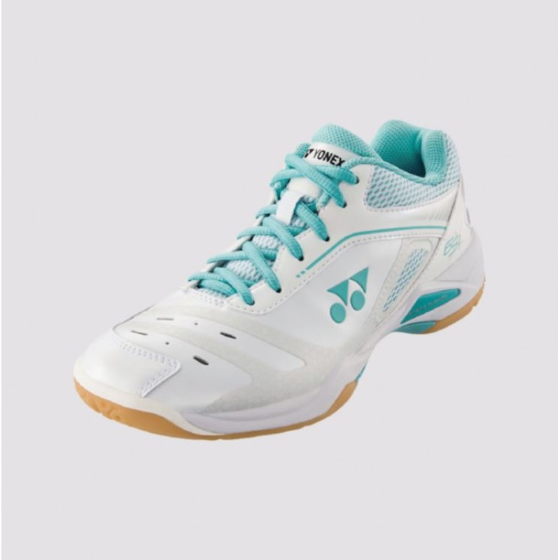 Yonex SHB-65XL Power Cushion 65 X Badminton Shoes