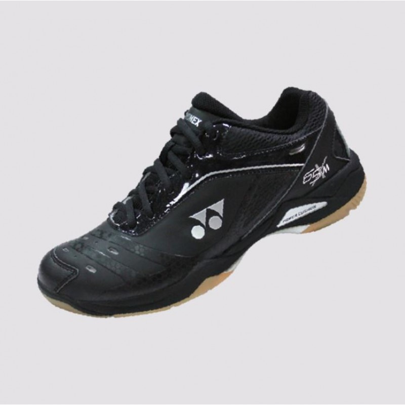 Yonex SHB-65XM Power Cushion 65 X Badminton Shoes