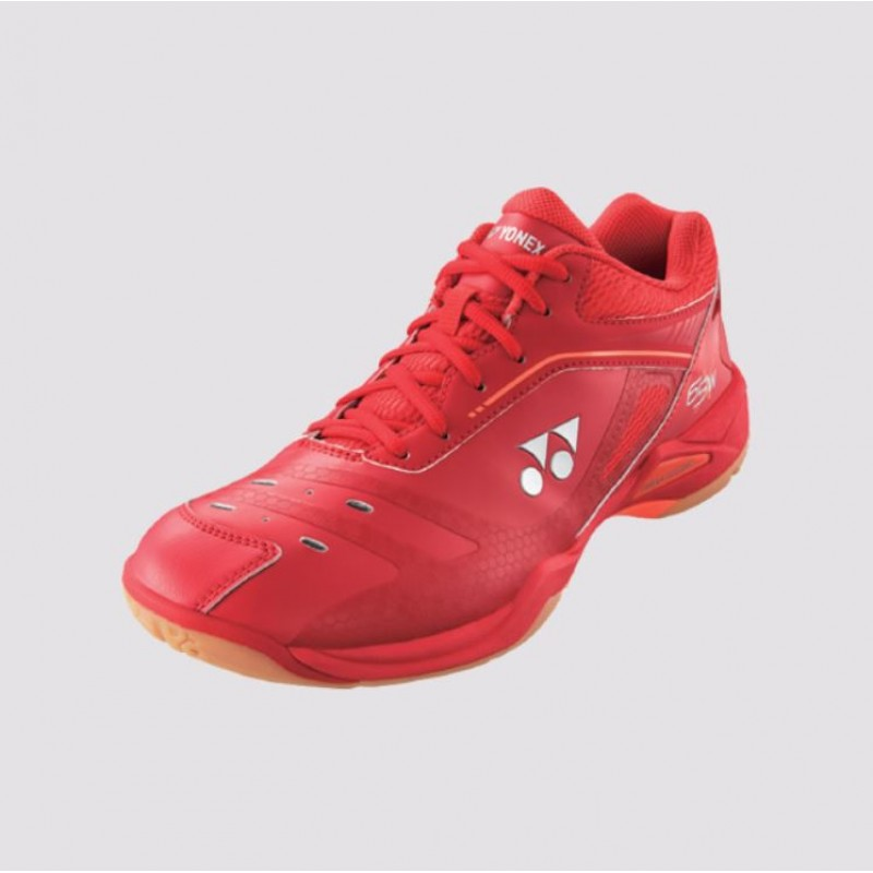 Yonex SHB-65XW Power Cushion 65 X Wide Badminton Shoes