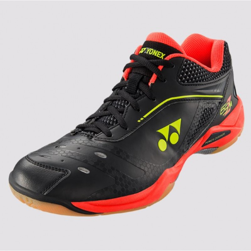 Yonex SHB-65ZM Power Cushion 65 Z Badminton Shoes