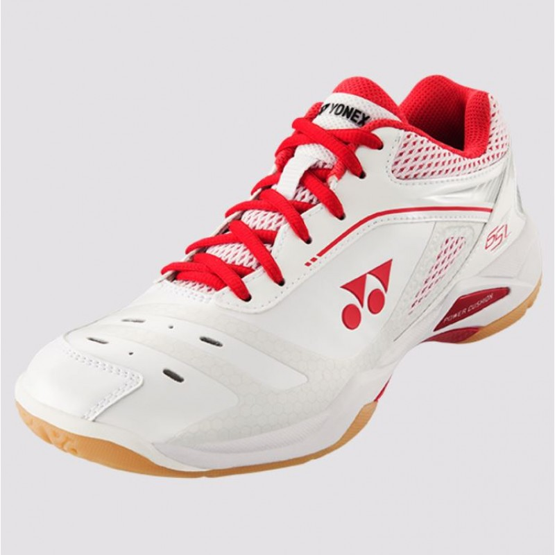 Yonex SHB-65ZL Power Cushion 65 Z Badminton Shoes