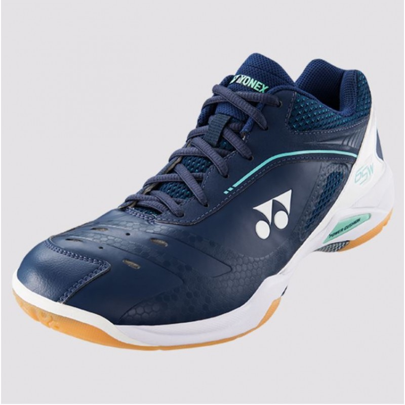 Yonex SHB-65ZW Power Cushion 65 Z Wide Badminton Shoes