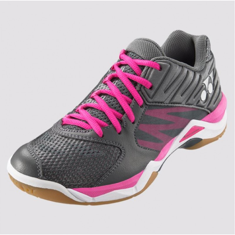 Yonex SHB-CFTZL Power Cushion Comfort Z Badminton Shoes