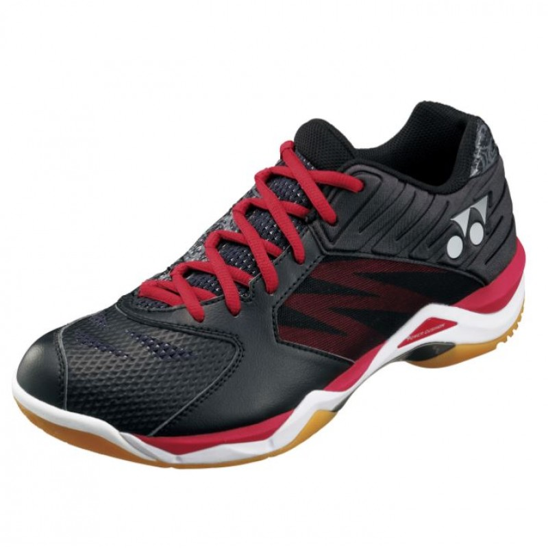 Yonex SHB-CFZ Power Cushion Comfort Z Badminton Shoes (Japan Version)