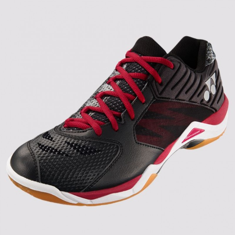 Yonex SHB-CFZM Power Cushion Comfort Z Badminton Shoes