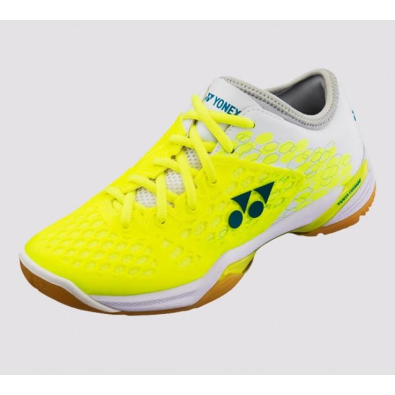 Yonex SHB-03ZM-Y Power Cushion 03Z Badminton Shoes