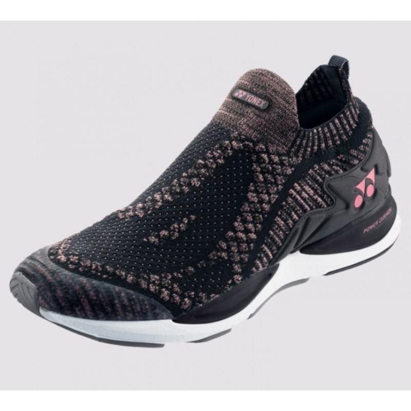 Yonex SHR-950L-BK Saferun 950 Ladies Running Shoes