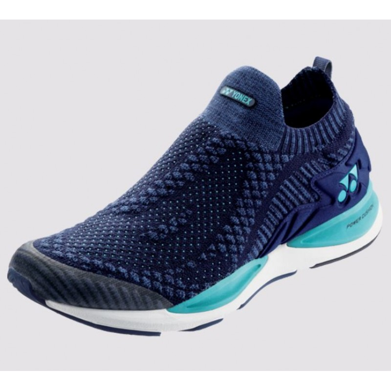 Yonex SHR-950L-BL Saferun 950 Ladies Running Shoes