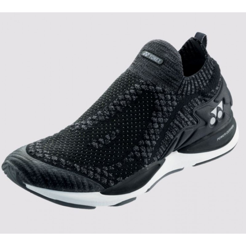 Yonex SHR-950M-BK Saferun 950 Men Running Shoes