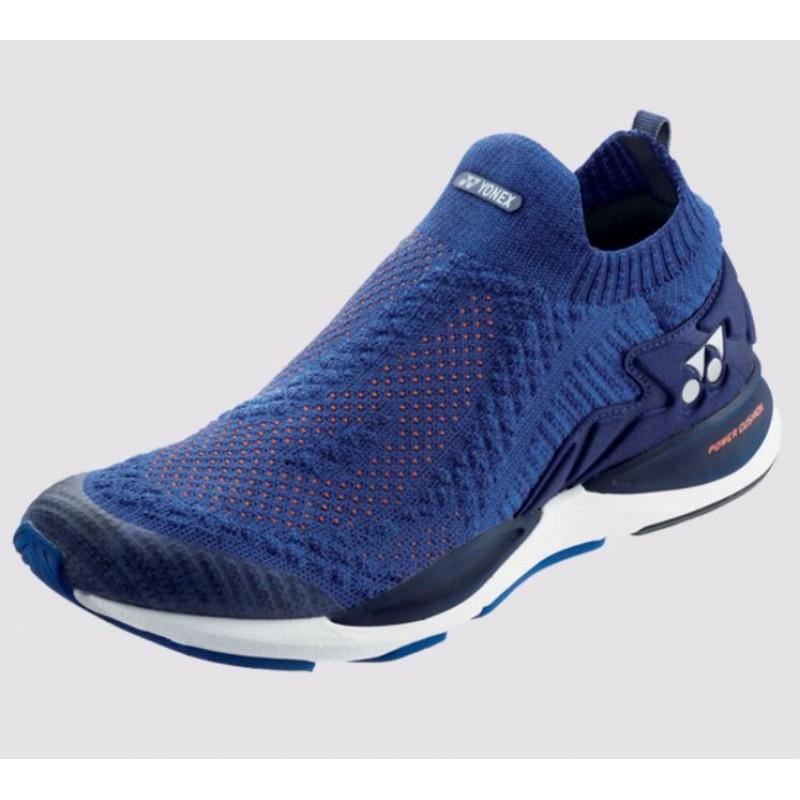 Yonex SHR-950M-BL Saferun 950 Men Running Shoes