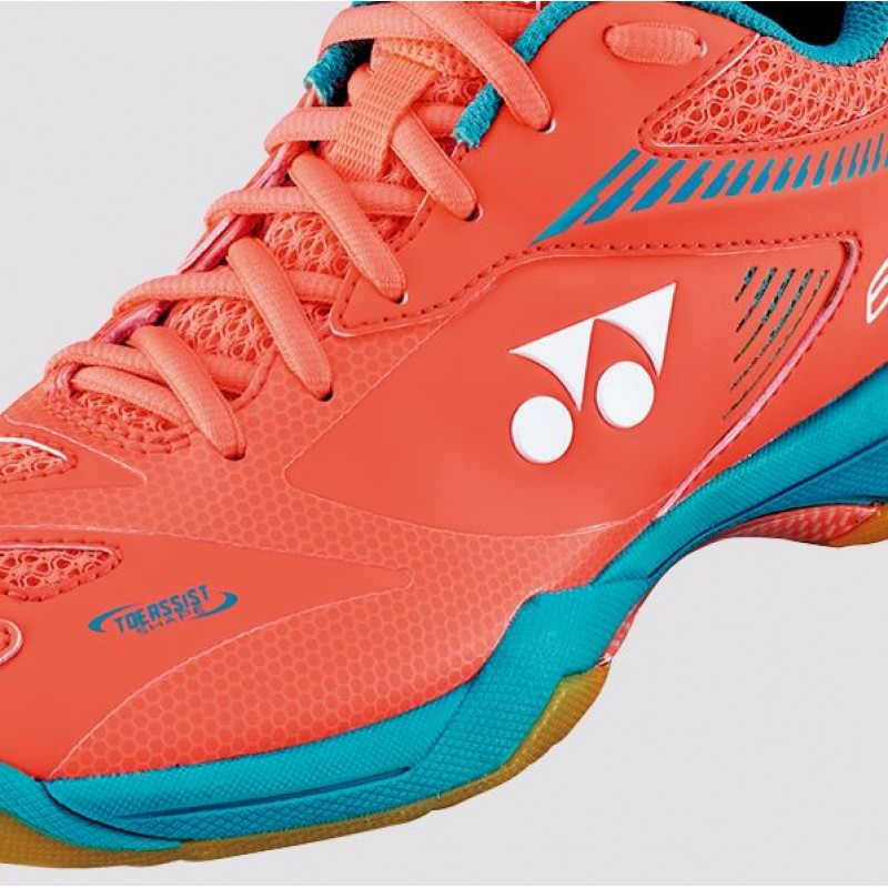 Yonex POWER CUSHION 65 Z 2 LADIES SHB-65Z2 Badminton Shoes