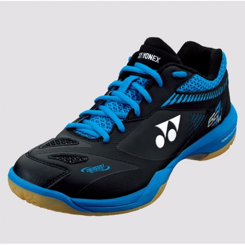 Yonex POWER CUSHION 65 Z SHB-65Z2 Badminton Shoes