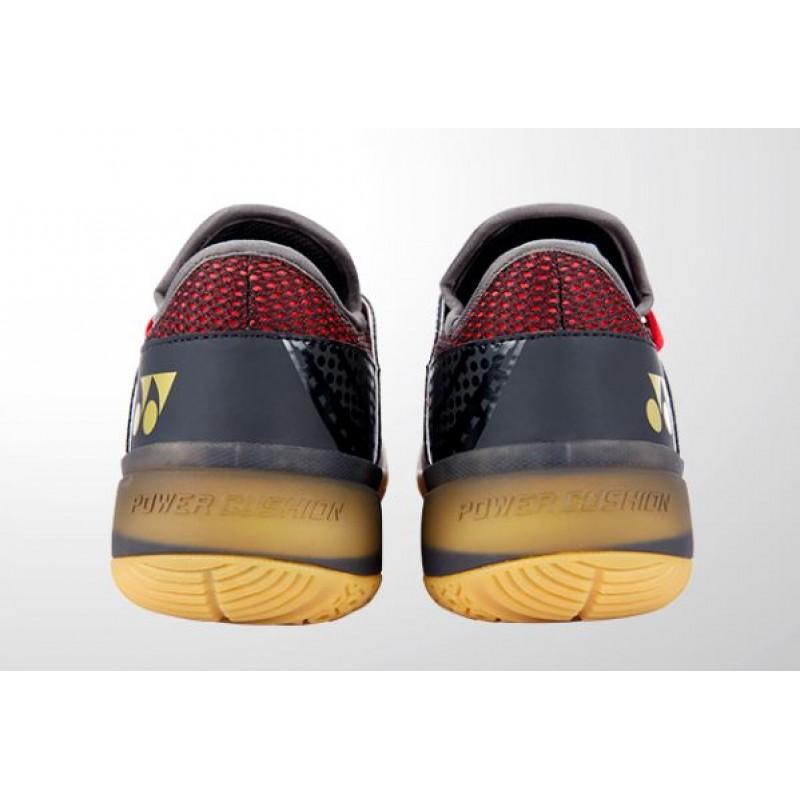 Yonex SHB-CFZ2M Power Cushion Comfort Z 2 Badminton Shoes