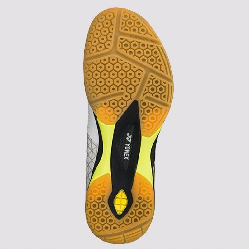 Yonex POWER CUSHION ECLIPSION X SHB-ELSX Badminton Shoes