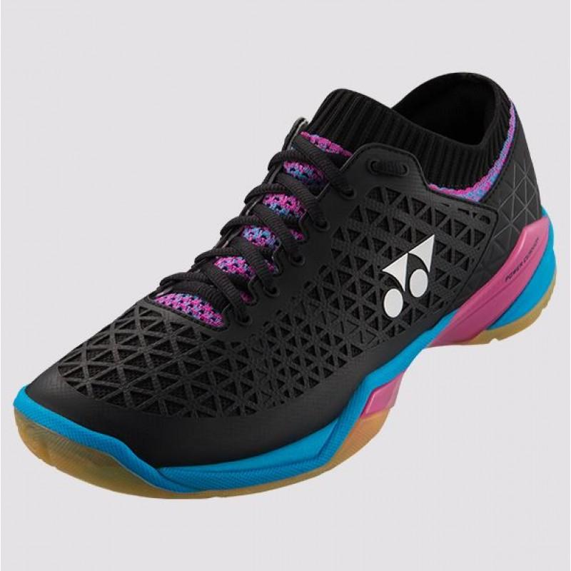 Yonex POWER CUSHION ECLIPSION Z LADIES SHB-ELSZL Badminton Shoes