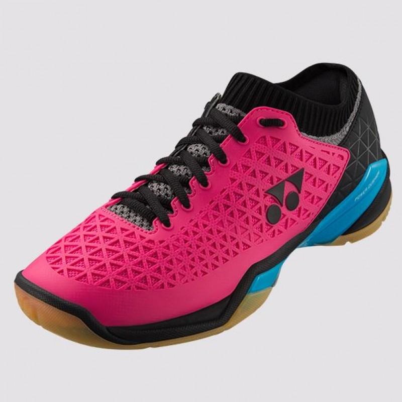 Yonex POWER CUSHION ECLIPSION Z MENS SHB-ELSZM Badminton Shoes