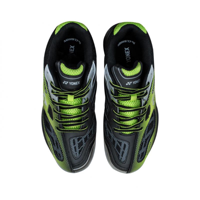 Yonex Hydro Force 2 SHB-HYDRF2-LM Badminton Shoes