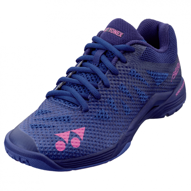 Yonex SHB-A3LEX-NB Power Cushion Aerus 3 Womens Badminton Shoes