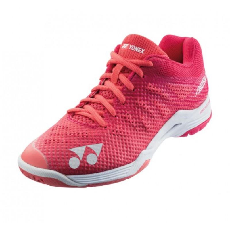 Yonex Aerus 3 Ladies Badminton Shoes