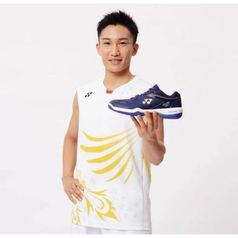 Yonex POWER CUSHION 65 Z 2 Kento Momota Edition Badminton Shoes