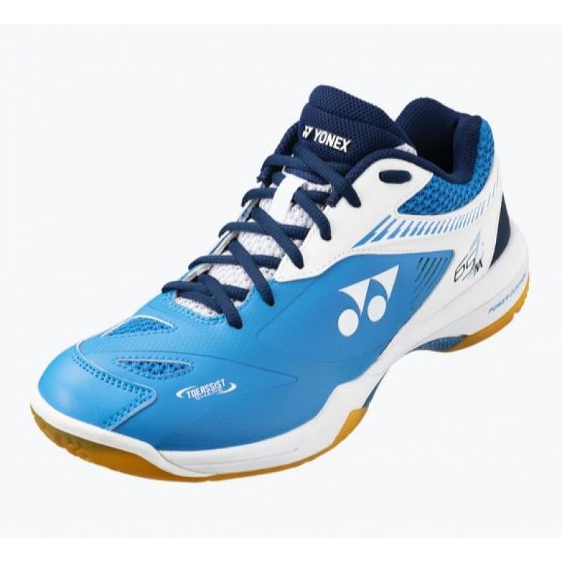 Yonex POWER CUSHION 65 Z 2 Badminton Shoes