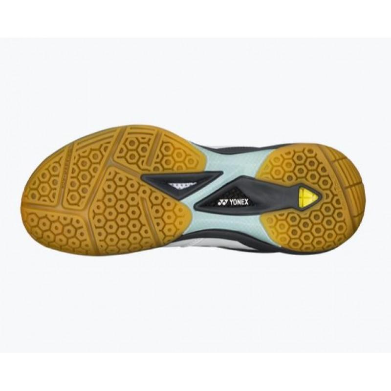 Yonex POWER CUSHION 65 Z 2 LADIES SHB-65Z2 Badminton Shoes