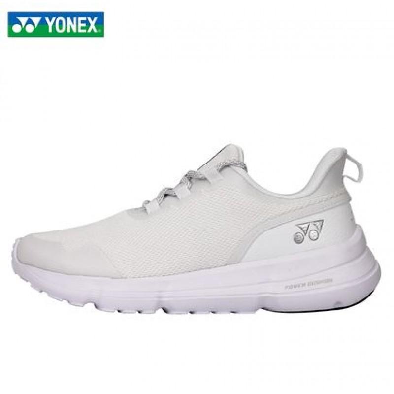 Yonex SHR-D1 WH MCR Running Shoes
