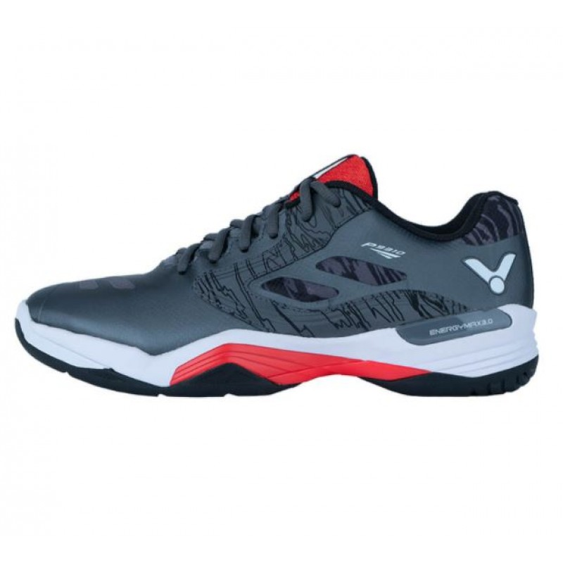 Victor P9310 H Badminton Shoes (Mohammad Ahsan Choice)