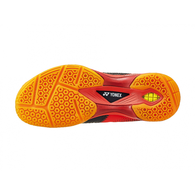 Yonex POWER CUSHION ECLIPSION X (UNISEX) Badminton Shoes