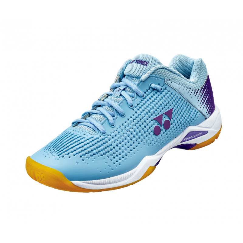 Yonex POWER CUSHION ECLIPSION X (WOMEN'S) Badminton Shoes