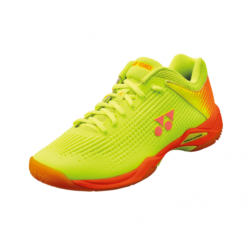 Yonex POWER CUSHION ECLIPSION X (UNISEX) Badminton Shoes
