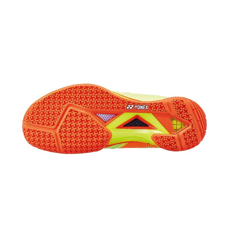 Yonex POWER CUSHION ECLIPSION Z2 (UNISEX) Badminton Shoes